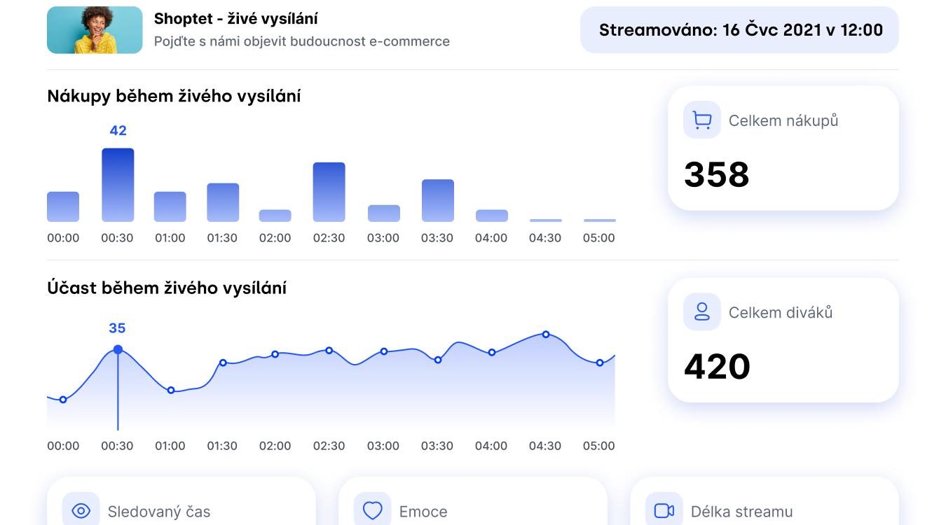 Korkuma_Analytika
